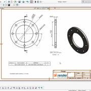 Curso-ONLINE-solidworks-2018-detalhamento-basico–09