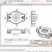Curso-ONLINE-solidworks-2018-detalhamento-basico–10