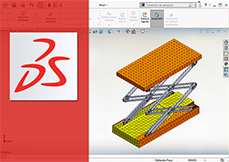 Curso-solidworks-simulation-analise-estatica-avancada-SWS-EST-A_destaque-20180612162550