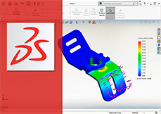 Curso-solidworks-simulation-analise-estatica-SWS-EST_destaque-20180711124455