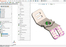Curso-ONLINE-solidworks-simulation-analise-estatica-1-20181203095421
