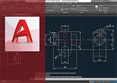 Curso-autocad-2018-2d-fundamentos-ACAD18-2D-F_destaque-20181214142924