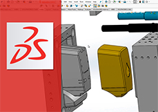 Curso-solidworks-2020-moldes-SW20-MOLD_destaque-20190816214913