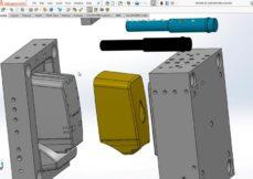 Curso-ONLINE-solidworks-2020-moldes-1-20191025031025