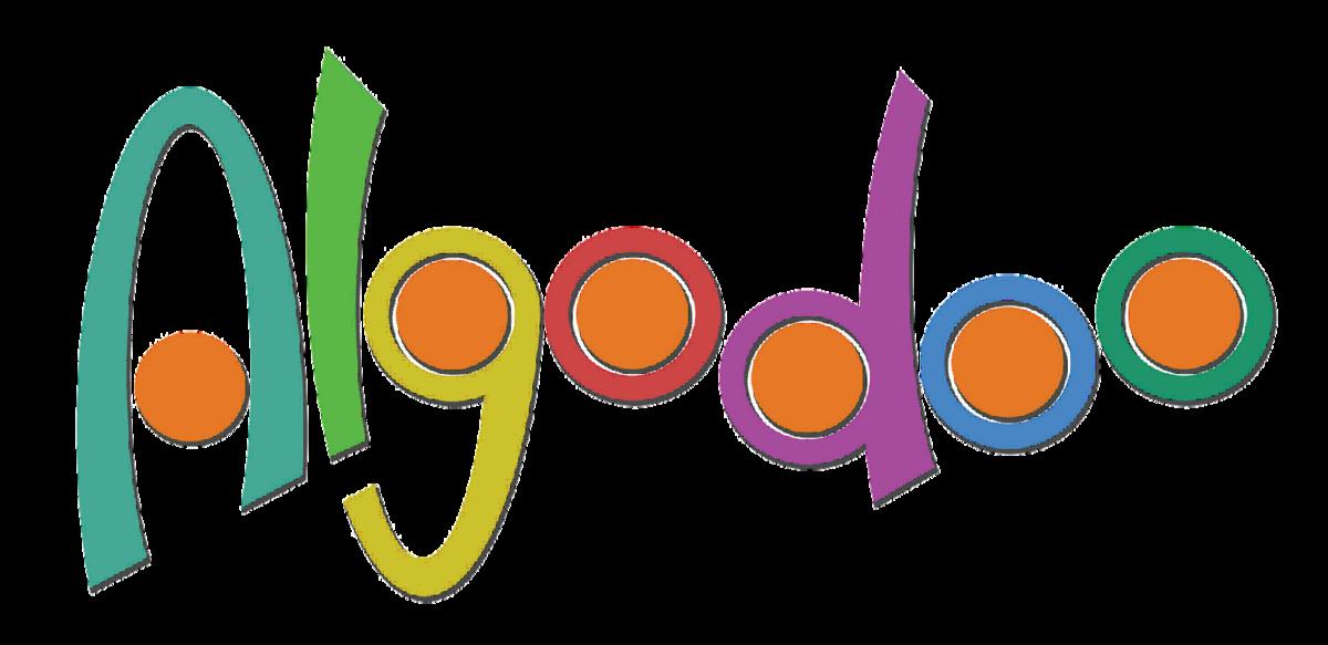 Algodoo