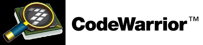 CodeWarrior