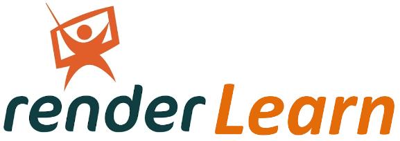 RenderLearn