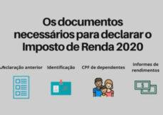 Curso-ONLINE-imposto-de-renda-2020-pessoa-fisica-simplificado-1-20200424125813