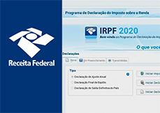 Curso-imposto-de-renda-2020-pessoa-fisica-simplificado-IRPF-20-S_destaque-20200416144449