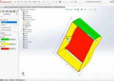 Curso-ONLINE-solidworks-2020-tecnicas-para-modelar-pecas-plasticas-1-20200513164322