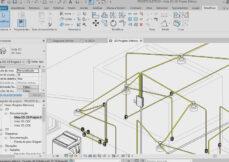 Curso-ONLINE-revit-2020-projeto-eletrico-residencial-1-20200916121126