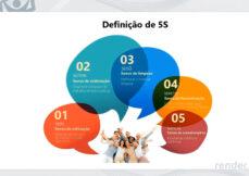 Curso-ONLINE-5s-teoria-e-pratica-1-20210226214232