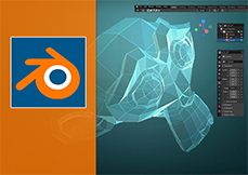 Curso-blender-2-9-essencial-BLEN2.9-ESS_destaque-20210226194942